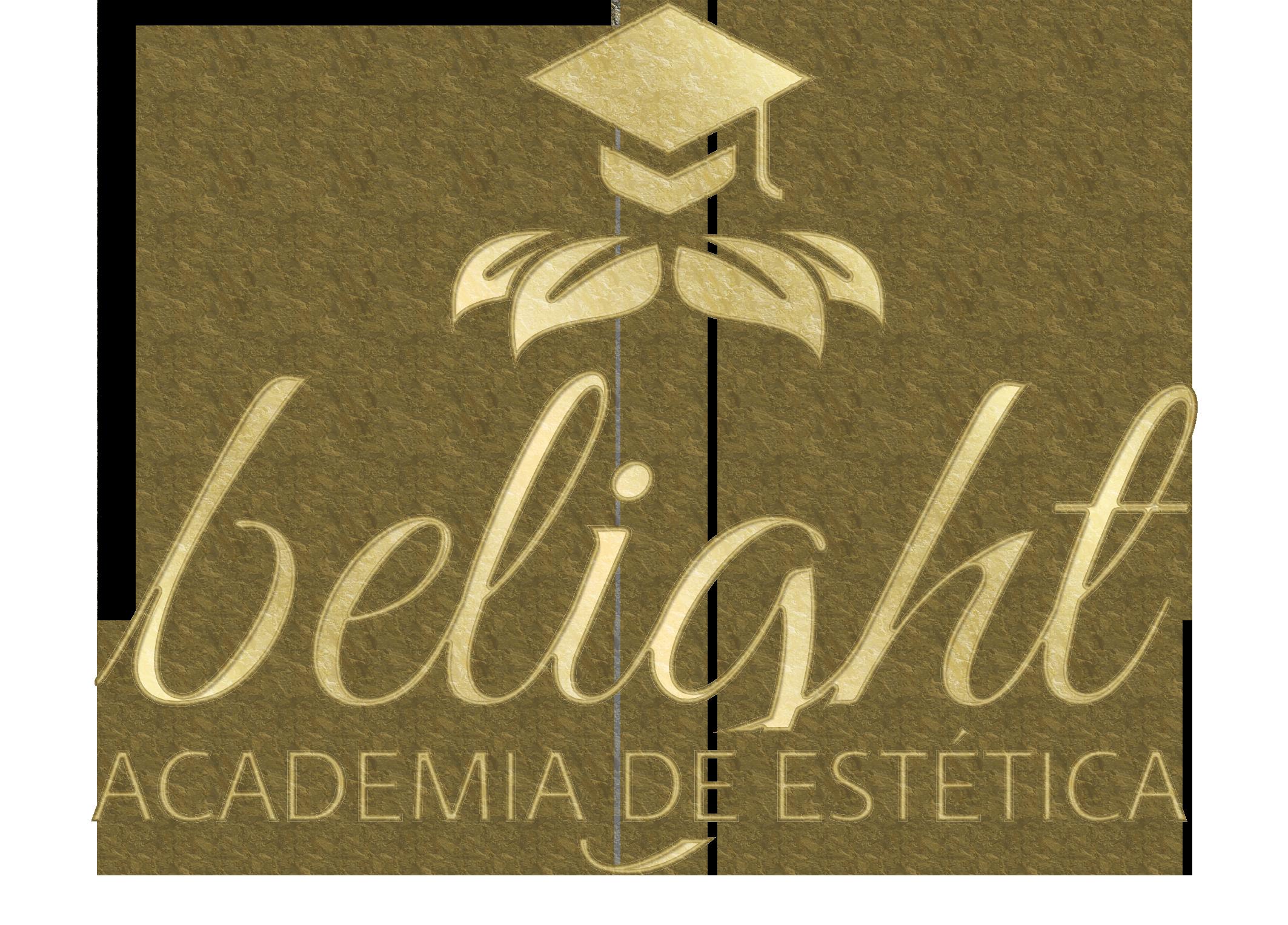 Academia de Estética da Belight – Formação Certificada